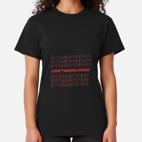 """Pop Music/"""" Personalized T-shirts The Chainsmokers /""""Rock"""