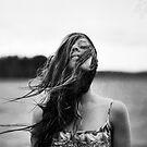 Stormness (I) by Henrik Malmborg