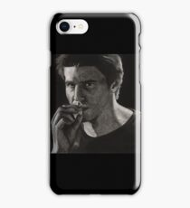 Redefinition - Angel - Angel iPhone Case/Skin
