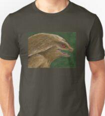 Shadow - BtVS T-Shirt