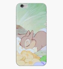 Bambi - Thumper iPhone Case