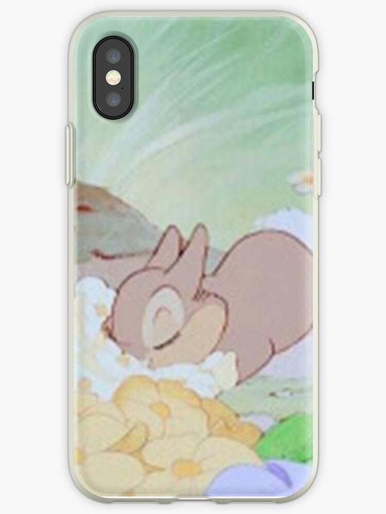 thumper iphone 7 case