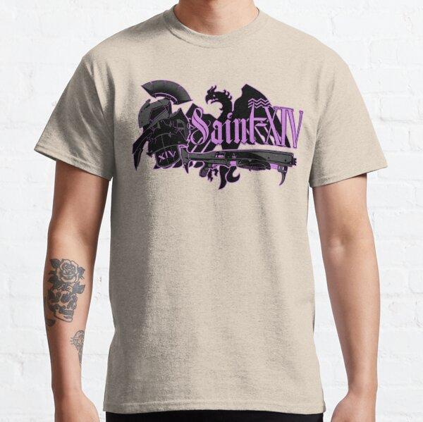 Saint-14 Classic T-Shirt