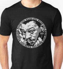 Little Walter Unisex T-Shirt