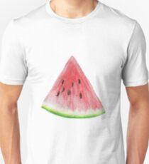 Slice of Melon Unisex T-Shirt