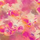 floral soft energy by Aimelle