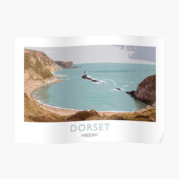 Dorset Poster