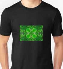 Canna T Shirt  Unisex T-Shirt