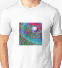 Space Hive 2 T Shirt Unisex T-Shirt