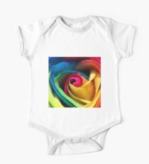 rose Kids Clothes