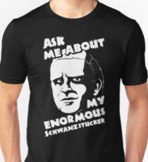 Young Frankenstein T-Shirt