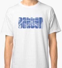 James Cotton Classic T-Shirt