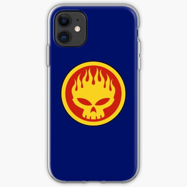 Want You Bad iPhone Soft Case