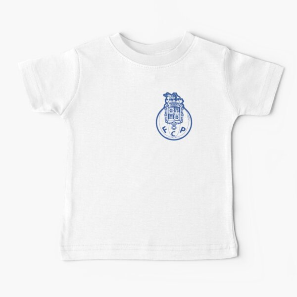 FCP Baby T-Shirt