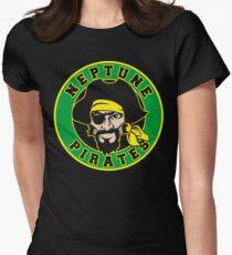 Neptune Pirates T-Shirt
