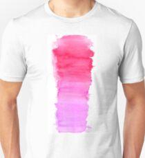 Girly pink Unisex T-Shirt