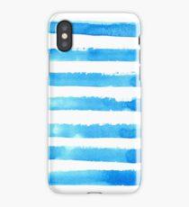 Sea soul iPhone Case