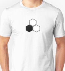 Fantastic Four Future Foundation T-Shirt
