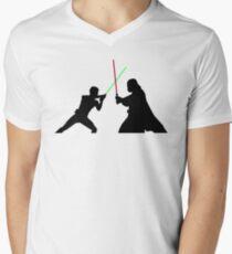Star Wars Battlefront T-Shirt