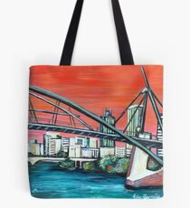 Goodwill Tote Bag