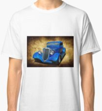 34 Coupe Classic T-Shirt