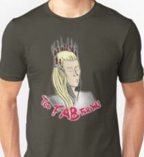 Thranduil's Too Fab For You T-Shirt