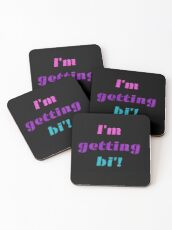 I'm getting bi - Crazy Ex-Girlfriend - Darryl's coming out song Coasters