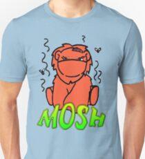 Mosh Kabosh T-Shirt