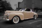 1941 Chrysler New Yorker by PhotosByHealy