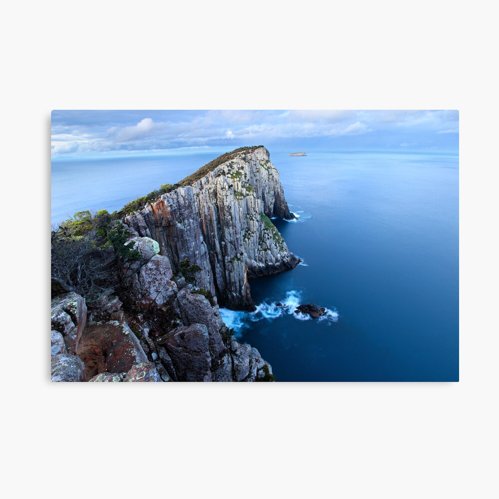 Cape Hauy Dusk, Tasman Peninsula, Australia Canvas Print