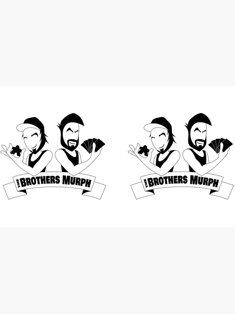 TBM Mug! by BrothersMurph