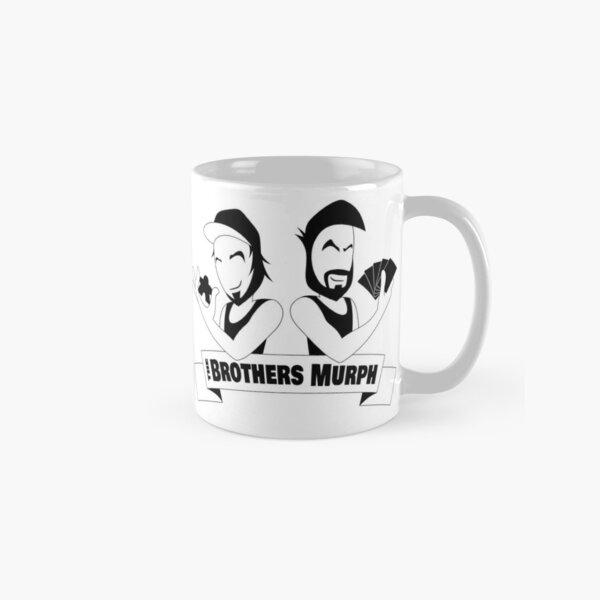 TBM Mug! Classic Mug