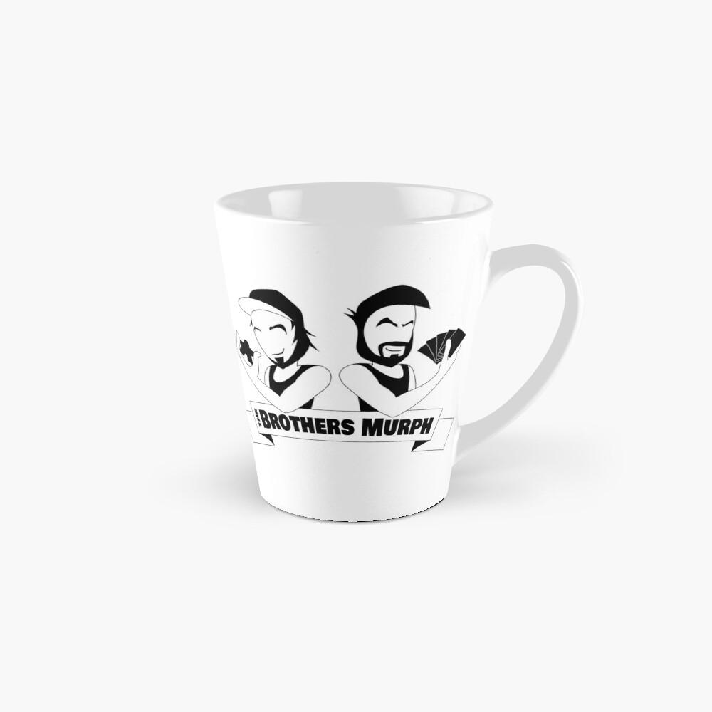 TBM Mug! Mug