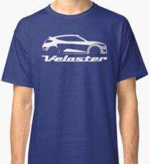 hyundai veloster Classic T-Shirt