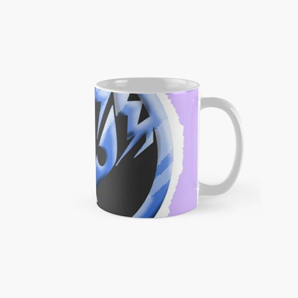 Chymeria Knight-type emblem Classic Mug
