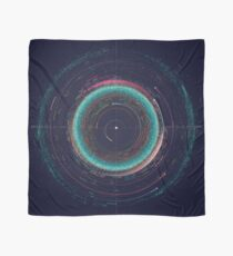 An Asteroid Map of the Solar System Scarf
