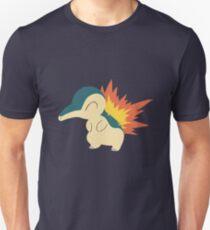 Fire it up! Unisex T-Shirt