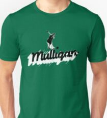 The Mulligan! Unisex T-Shirt