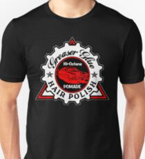 Greaser Glue Pomade T-Shirt