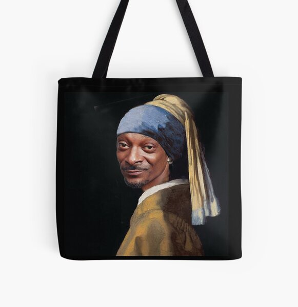 Busty lesbian milf and young girl porn Hot Girl Tote Bags Redbubble