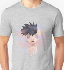 A Painful Lesson in Pastel Unisex T-Shirt