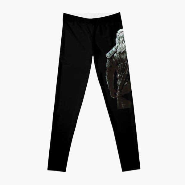 Geralt Leggings