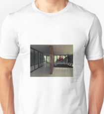 Barcelona Pavilion T-Shirt