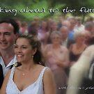 The Wedding Day  © Vicki Ferrari Photography by Vicki Ferrari