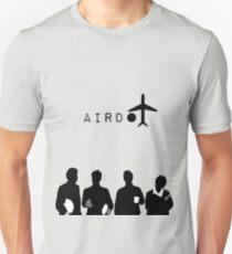 My Airdot Family Unisex T-Shirt