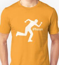 iPhoon Unisex T-Shirt