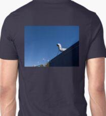 Upper Granville Island T-Shirt