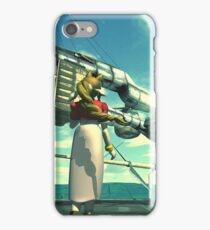 Final Fantasy VII - Aeris / Aerith iPhone Case/Skin