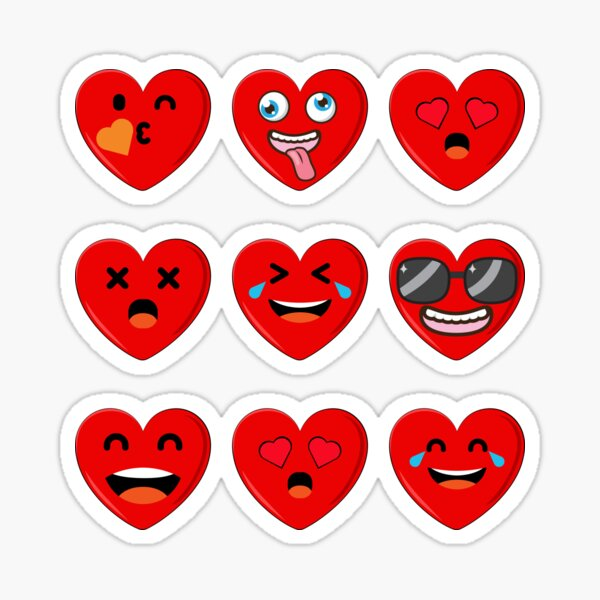 Liebes sms emoji 🤟 Love