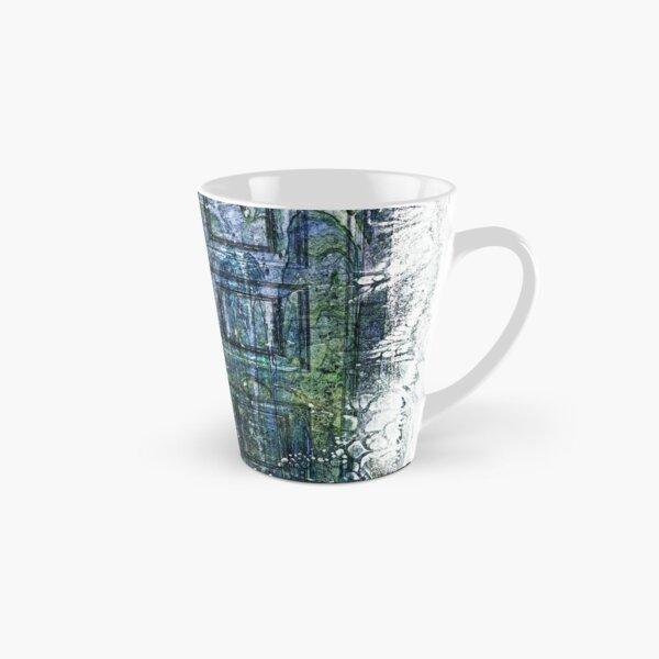 The Atlas of Dreams - Color Plate 162 Tall Mug